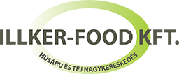 Illker-Food Kft.